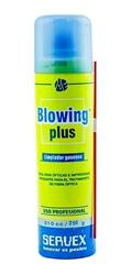 AIRE COMPRIMIDO BLOWING PLUS 450GR