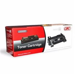 TONER HP 125A NEGRO ALTERNATIVO GTC