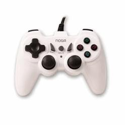 GAMEPAD USB ANALOGICO NG-2131 NOGA