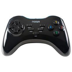 JOYSTICK PARA PC NOGA NG-2103 (N)***