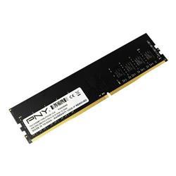 MEMORIA RAM DDR4 8GB 2666MHZ PNY