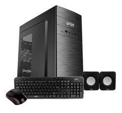 PC ARMADA INTEL GAMER I3 9100 9ª GEN 8GB DDR4 SSD 240GB H310 PLACA DE VIDEO GT 1030 2GB