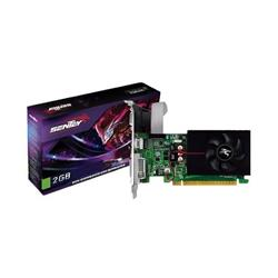 PLACA DE VIDEO GT 730 2GB DDR3 128 BITS SENTEY