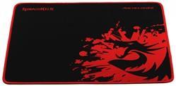 PAD MOUSE GAMER REDRAGON ARCHELON M P001 330*260*5mm