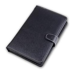 FUNDA CARTUCHERA PARA TABLET 7
