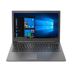 NOTEBOOK LENOVO 130-15AST AMD E2-9000 1.8GHZ 500GB 4GB 15.6