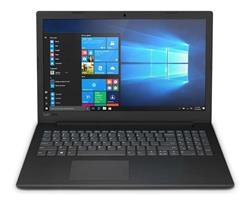 NOTEBOOK LENOVO V145 15.6