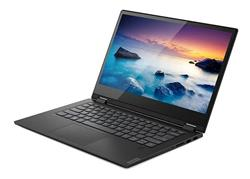 NOTEBOOK LENOVO FLEX 14 2-IN-1,TOUCHSCREEN, RYZEN 5 3500U, 12GB, 256 GB SSD, LAPIZ INCLUIDO