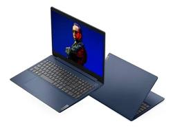 NOTEBOOK LENOVO IDEAPAD 3 I5-10210U 256GB SSD 8GB 15.6