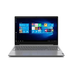 NOTEBOOK LENOVO V15-IIL I5-1035G1 1TB 4GB 15.6