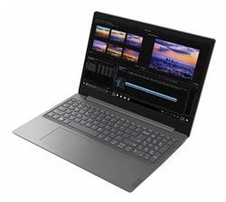 NOTEBOOK LENOVO V15 RYZEN 3 3250U 1TB 4GB 15.6