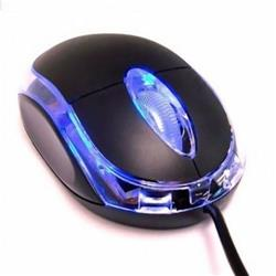 MOUSE JIEXIN BN1032 USB