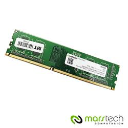 MEMORIA DDR3 4GB 1600MHZ MUSHKIN ESSENTIALS (PC3L-12800) 1.35V