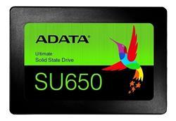 DISCO SOLIDO SSD ADATA 120GB SU630 BLISTER
