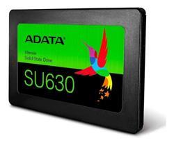 DISCO SOLIDO SSD ADATA 480GB SU630 BLISTER