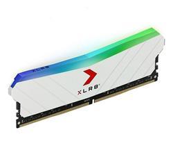 MEMORIA RAM DDR4 16GB 3200MHZ XLRB RGB PNY