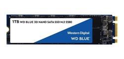 DISCO SOLIDO SSD 1TB M.2 WD BLUE