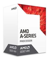 PROCESADOR AMD A12 9800E AM4