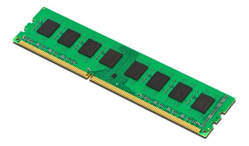 MEMORIA RAM SO DIMM DDR3 8GB 12800MHZ ZENEI