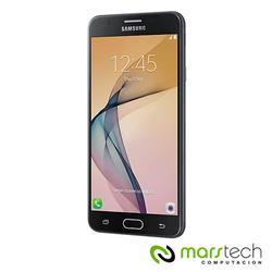 CELULAR SAMSUNG J7 PRIME 16GB HUELLA 13MP 4G LTE 5.5 OCTA 3GB RAM(GTIA OFICIAL 1 AÑO)