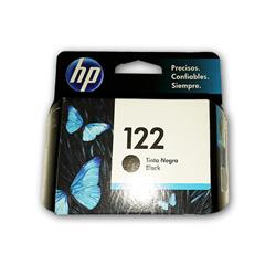 CARTUCHO HP ORIGINAL 122 NEGRO (Ch561hl) /HP 3050