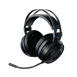 AURICULAR GAMER RAZER NARI ESSENTIAL INALAMBRICO WIRELESS RZ04-02690100-R3U1