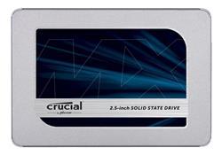DISCO SOLIDO SSD 250GB CRUCIAL MX500