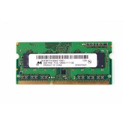 MEMORIA RAM SO DIMM DDR4 8GB 2400MHZ OEM MICRON