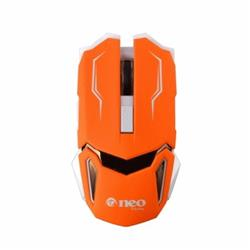 MOUSE NEO M213 USB