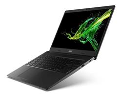 NOTEBOOK ACER ASPIRE 3 A4-9120E 500GB 4GB 15.6