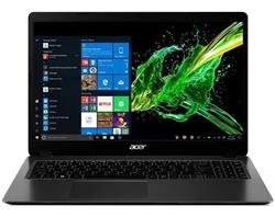NOTEBOOK ACER ASPIRE 3 A315-56-594W I5-1035G1 256GB SSD 8GB 15.6