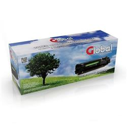 TONER HP 217A GLOBAL