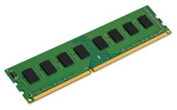 MEMORIA RAM DDR3 4GB 1600MHZ OEM MICRON