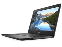 NOTEBOOK ESPAÑOL DELL INSPIRON 14 3493, I3-1005G1 4GB 1TB 14