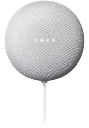 PARLANTE GOOGLE HOME MINI 2 GENERACION ASISTENTE VIRTUAL SPOTIFY NETFLIX YOUTUBE, GRIS, GOOG-GA00638
