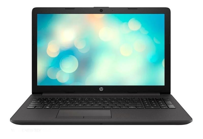 "NOTEBOOK HP 250 G7, 15.6"" HD, CELERON N4020, 4GB, 1TB, FREEDOS"