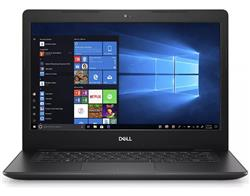 NOTEBOOK DELL I5-1035G4 128GB SSD 4GB 14