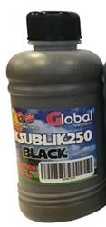 BOTELLA DE TINTA UNIVERSAL GLOBAL 90ML