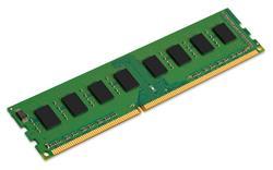 MEMORIA RAM DDR4 4GB 2666MHZ MUSHKIN- MES4U266KF4G