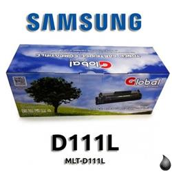 TONER SAMSUNG D111 GLOBAL