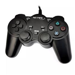 JOYSTICK NETMAK NM-2007U USB P/PC