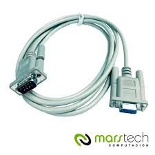 CABLE EXTENSION USB NM-C09 1.8M NETMAK