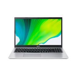 Notebook Acer Aspire 1 A115-32-C28P Celeron N4500 1.1GHz 128GB eMMC 4GB 15.6