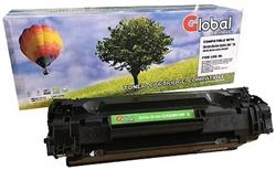 TONER HP Q2612 GLOBAL