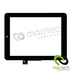 Touch fpc-ctp-0800-014-2 Xview Proton