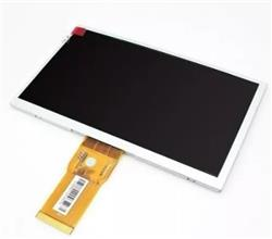 PANTALLA DISPLAY TABLET ZENEI KIDS HT750BGW1