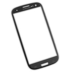 Vidrio Pantalla Glass Samsung S3