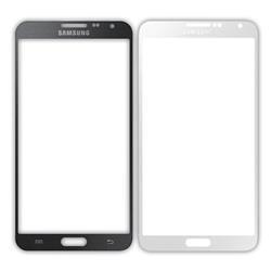 Vidrio Pantalla Glass Samsung S5M