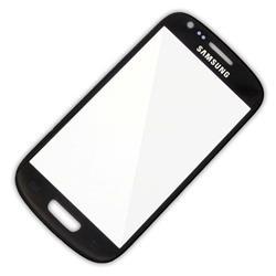 Vidrio Pantalla Glass Samsung S4M