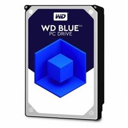 DISCO RIGIDO 1TB WD BLUE 7200 RPM